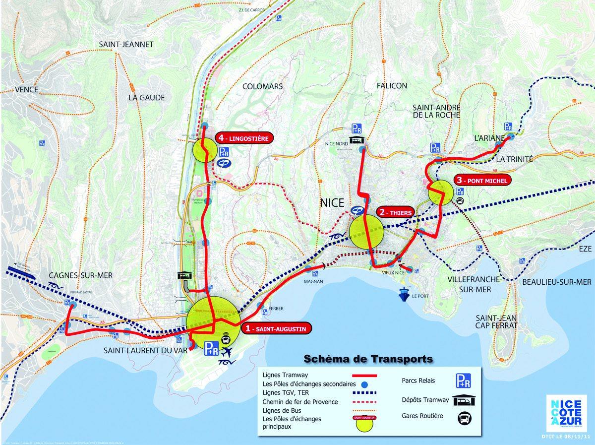 03_schema-del-piano-direttore-dei-trasporti-al-2030