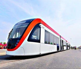 cityrailways_wuhan_tram