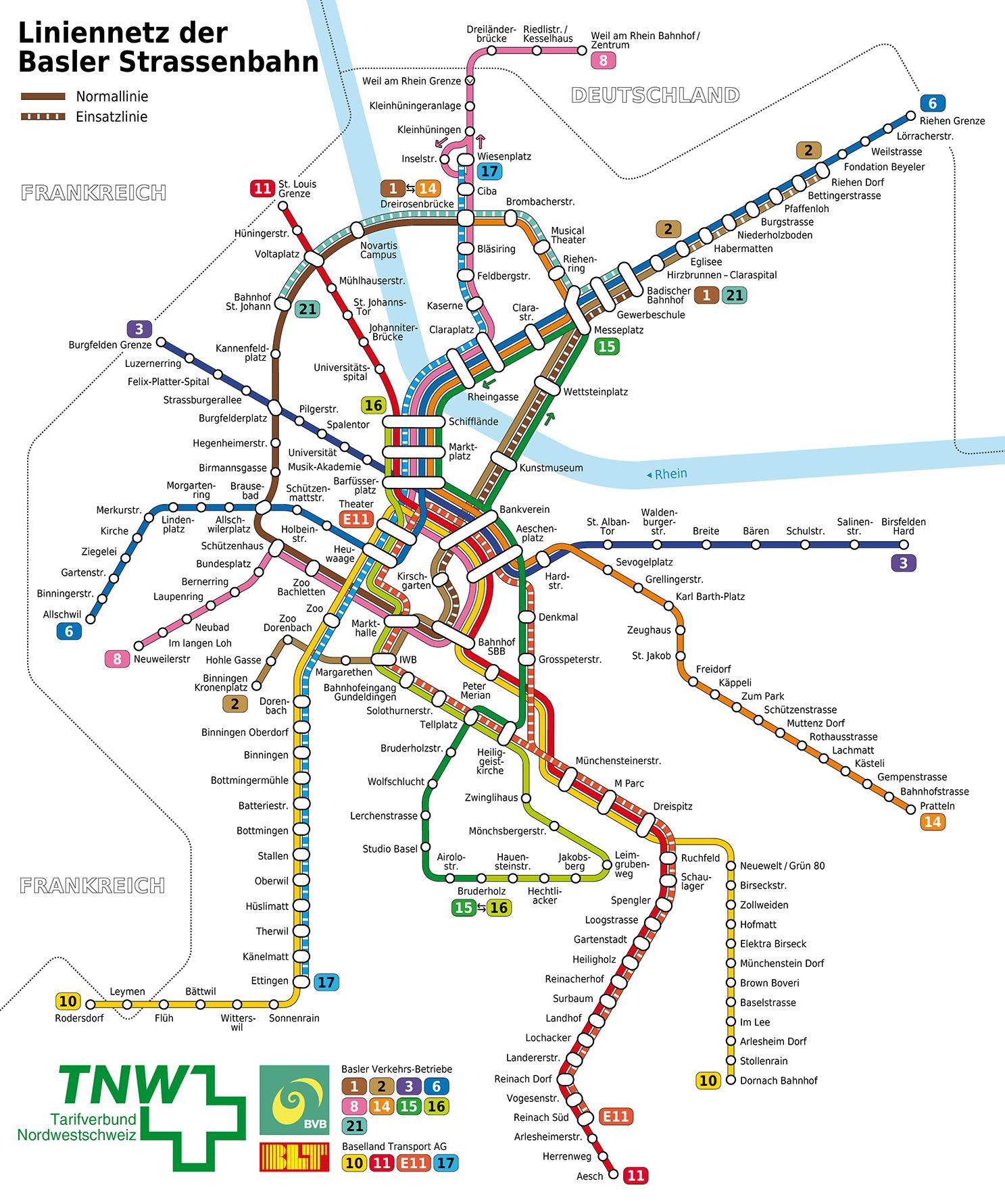 basel_-_strasenbahnnetzplan