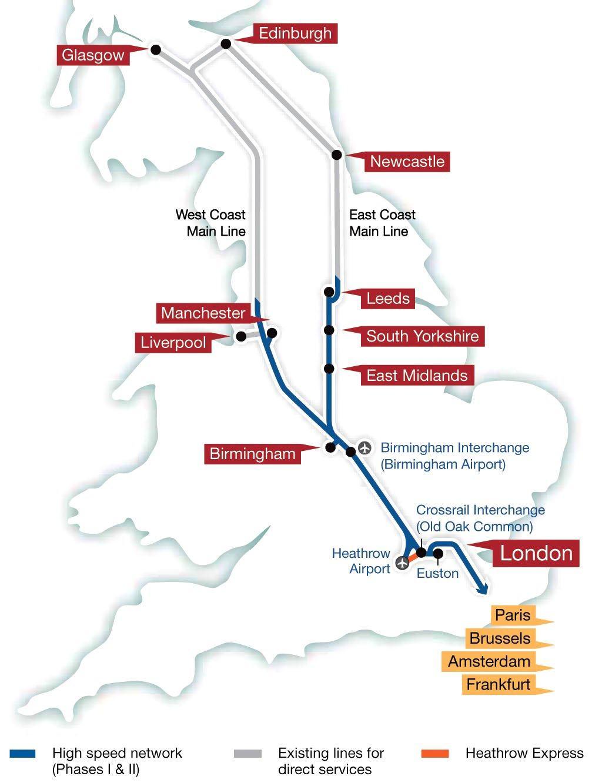 cityrailways_hs2-map