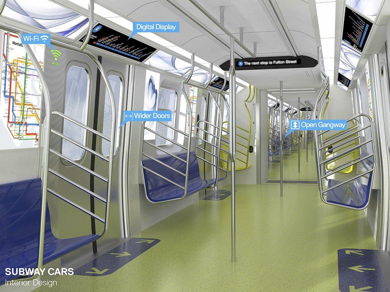 cityrailways_ny_subway_02