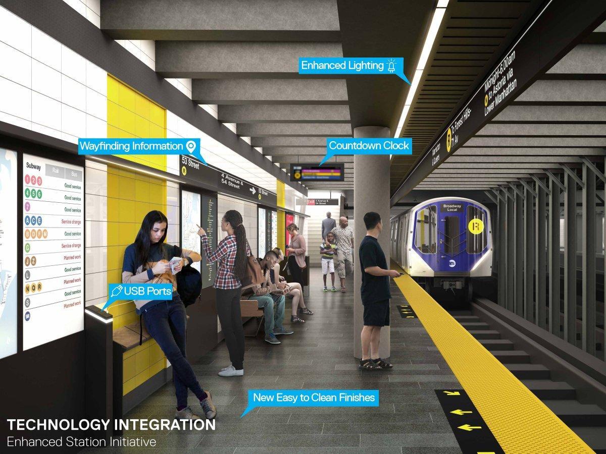 cityrailways_ny_subway_03