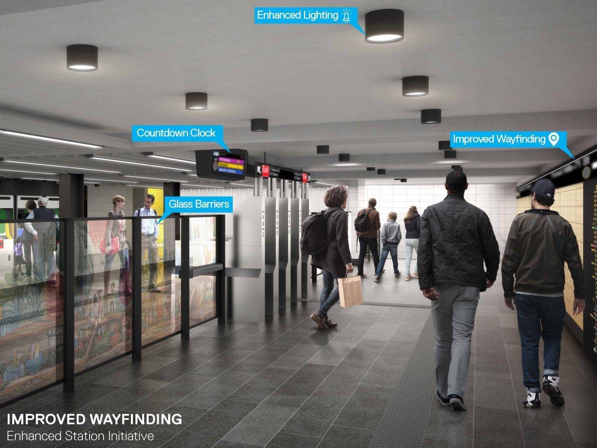 cityrailways_ny_subway_04