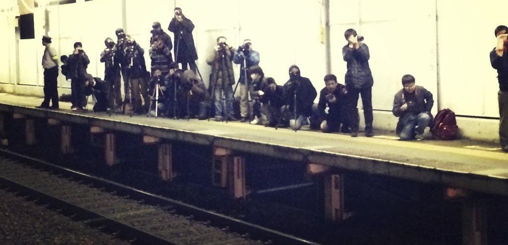 cityrailways_tetsuo_railfans