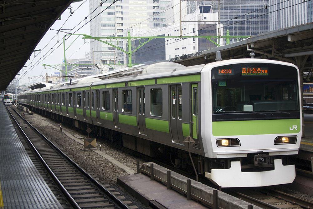 cityrailways_yamanote_lien_e231-500