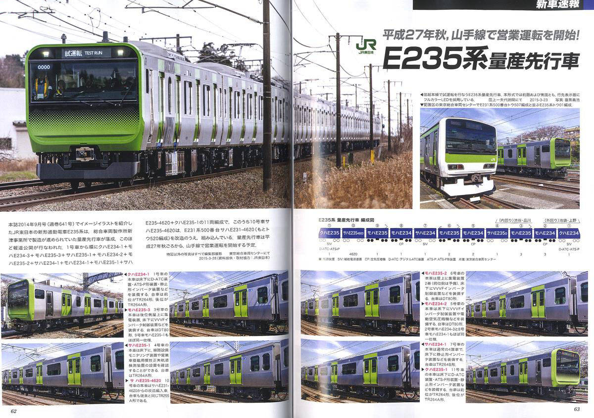 railfan_mag_yamanote_train